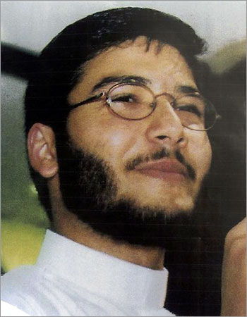 Ahmed-Abu-Ali