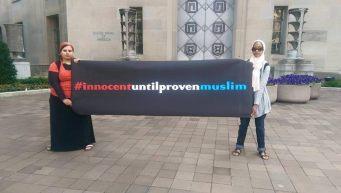 innocentuntilprovenmuslim